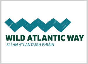 Wild Atlantic Way3
